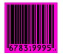 sticker_11329575_18873606