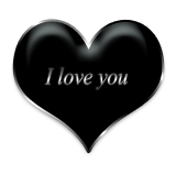 sticker_8575672_46539416