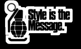 sticker_270838_46275201