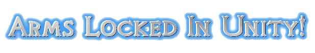 sticker_29732997_47319140