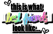 sticker_1531224_23313128