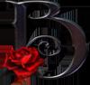 sticker_28208598_38421593