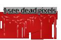 sticker_1823290_47343980