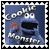 sticker_6317272_33436469