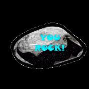 sticker_14125209_47546169