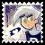 sticker_54558369_14