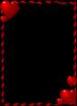 sticker_27240641_41819024
