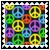sticker_22030749_40255120