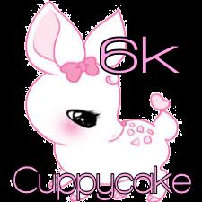 Sticker_98004494_22