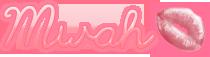 sticker_1298945_47263439