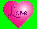 sticker_7241411_10616917