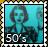 sticker_20816759_47572778