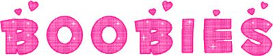 sticker_13121176_22164639