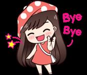 sticker_80973534_60