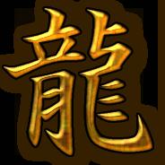 sticker_17841174_24411031