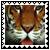 sticker_20229122_39532696