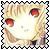 sticker_904234_36787912