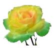 sticker_130613500_29