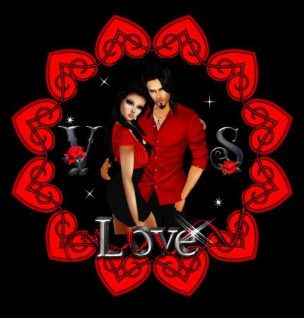 sticker_41081802_482