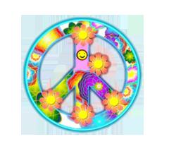 sticker_42573384_17
