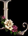 Klistremerker _71036258_18