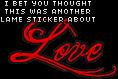 sticker_19061757_47494942