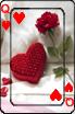 sticker_131650118_4