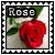 sticker_664646_21455408