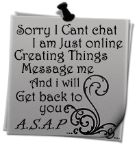 sticker_13361594_47534571