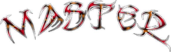 sticker_1991402_10357840