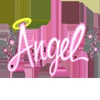 sticker_42662871_301