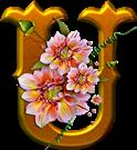 sticker_71036258_132