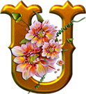 Klistremerker _71036258_132