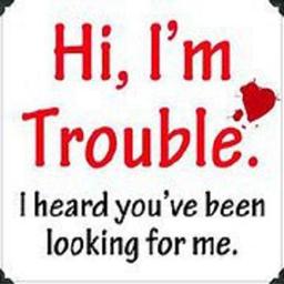 sticker_262487054_34