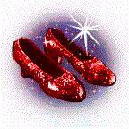 sticker_2008763_14821906