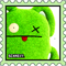 sticker_25655046_44274918