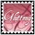 stiker_13619368_25521129