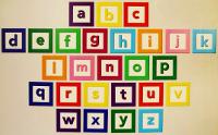 sticker_68763896_26