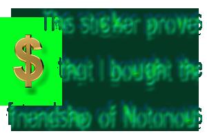 sticker_602493_47499129