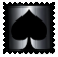 sticker_44288029_169