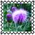 sticker_851575_25003930