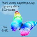 sticker_42737039_145