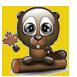 sticker_7666538_40864025