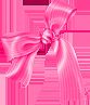 sticker_32426040_47453483