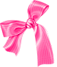 Etiqueta_32426040_47453483
