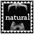 sticker_10402364_22905567
