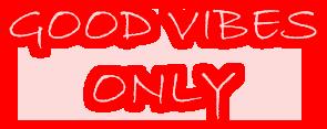 sticker_21241774_47325279