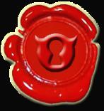 sticker_15907034_29345375