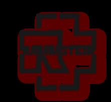 sticker_86321023_2