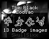 sticker_35851896_203